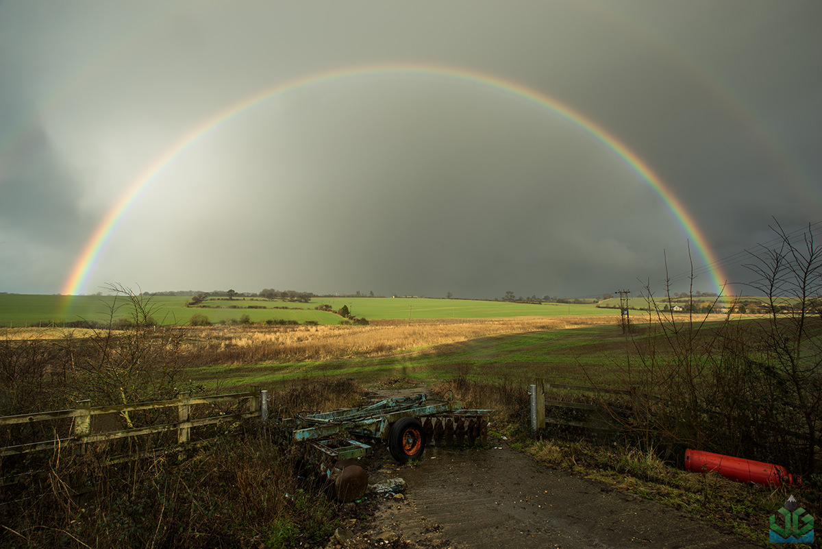 Luton Rainbow