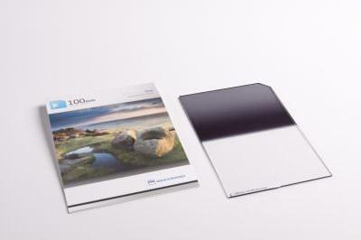 84.5mm Filters James Grant Artwork