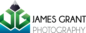 James Grant Photography