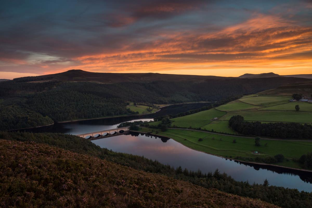 Ladybower-Fiery-Skies-from-Lead-Hill-at-Sunset-Peak-District-Photography-1200x1200.jpg