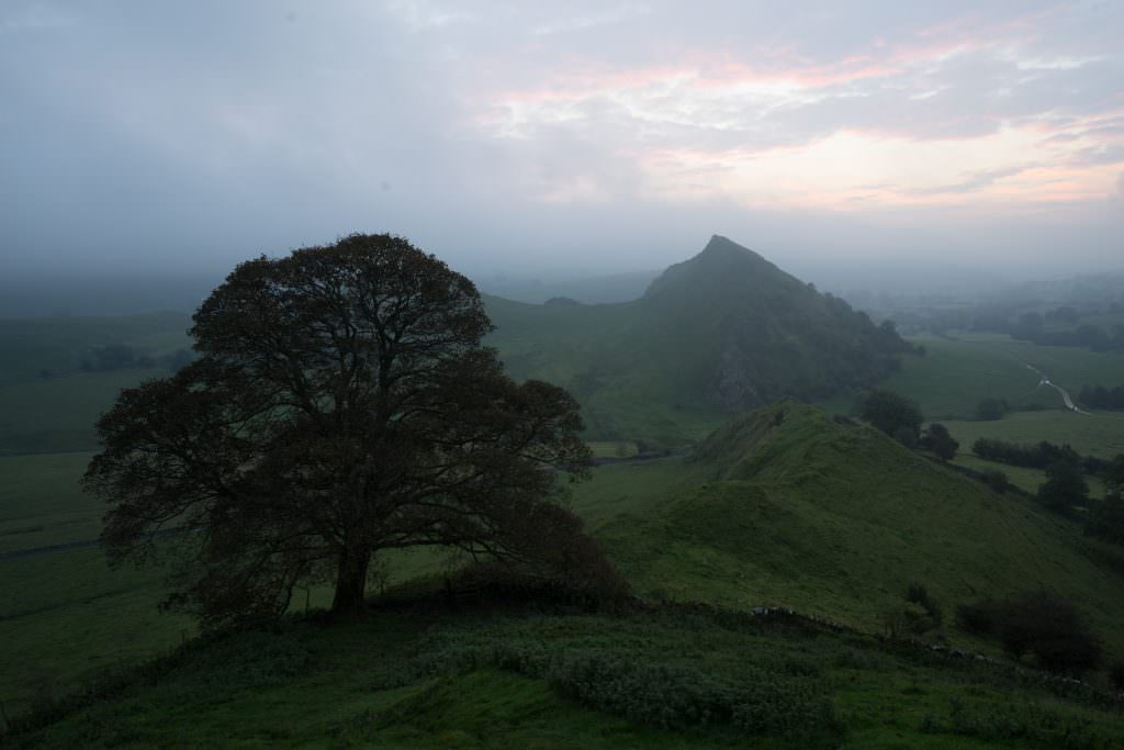 Chrome Hill Dust Spots - 1st Aid Repairs Review