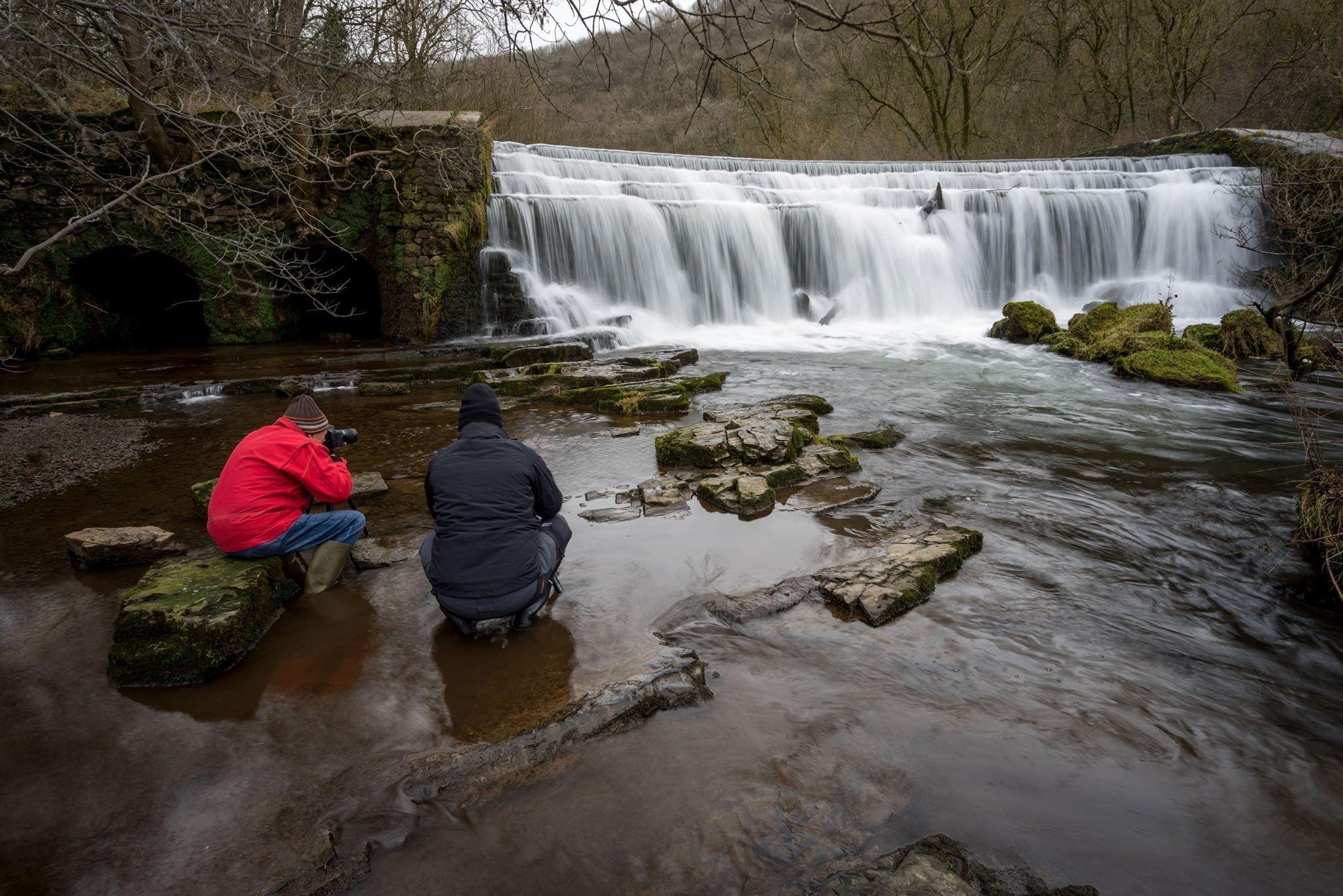 Peak District Photography Workshop