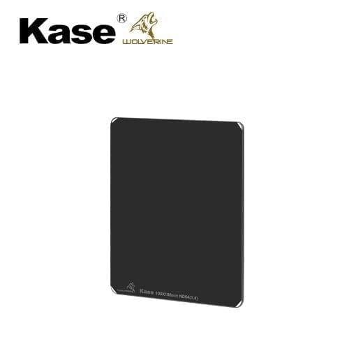 Ksae Filters 6 Stop Wolverine ND Filter
