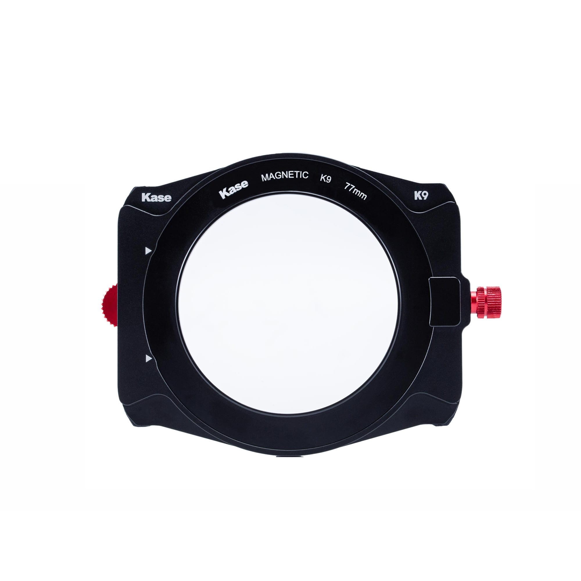 Kase K9 100mm Filter Holder