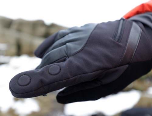 Vallerret Photography Gloves – Markhof Pro Model Review