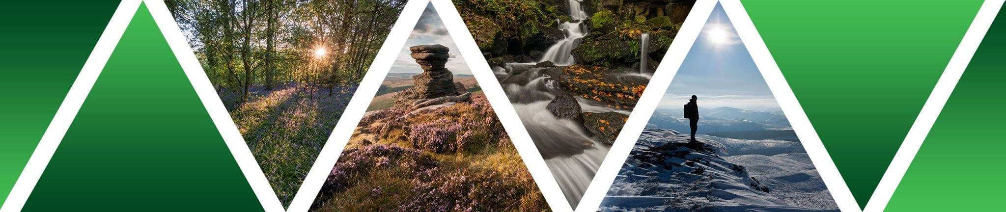 Peak District Photography Guide